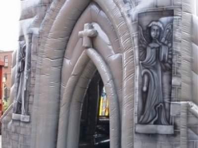 Pic0e818f8 Inflatable Church AQ510 6