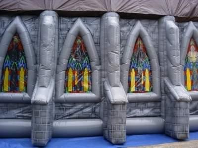 Pic6226436 Inflatable Church AQ510 7