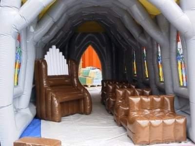 Picd0ebc62 Inflatable Church AQ510 5