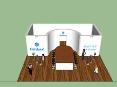 Pica67a0e9 Stand sn 8010 a 50 kvm med innredning og msk hafslund left front top