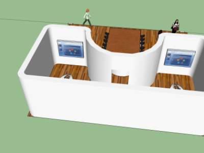 Pic54c13af Stand sn 8010 a 50 kvm med innredning og msk hafslund top screen