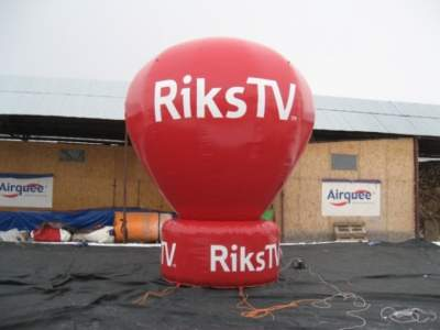 Picb138030 AQ2790 Ballon 5 M AQS0242 B 1