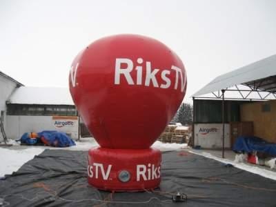 Picbae2830 AQ2790 Ballon 5 M AQS0242 B 5