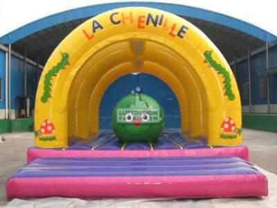 Thu14b31ac9 Image00002hoppeslott Hopp og lek Caterpillar LDF 279