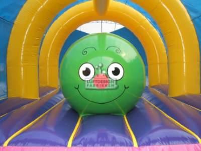 Thu136f6267 Image00001hoppeslott Hopp og lek Caterpillar LDF 279