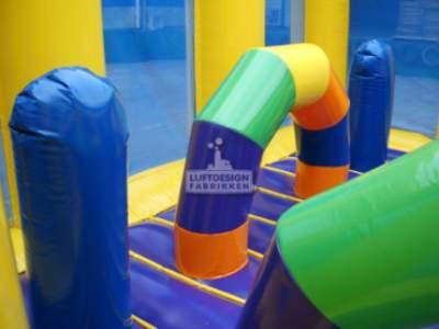 Thu105dc8d8 Image00002hoppeslott Hopp og lek Den store gule LDF 248