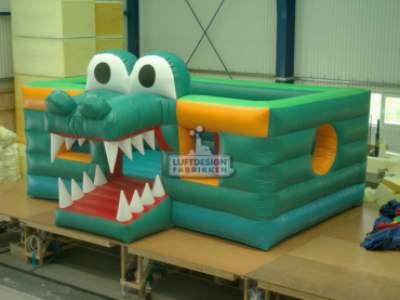 Thu19eecf95 Image00005hoppeslott Hopp og le K Alligatoren LDF 450
