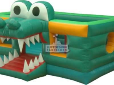 Thu152d1871 Image00001hoppeslott Hopp og le K Alligatoren LDF 450