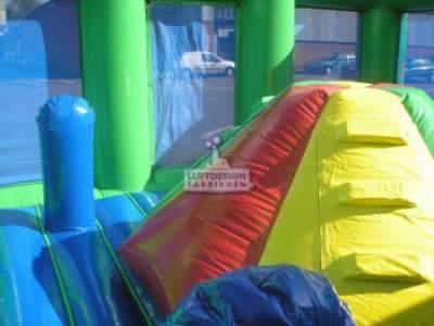 Thu122b96e8 Image00002hoppeslott Hopp og lek Den store grønne LDF 249