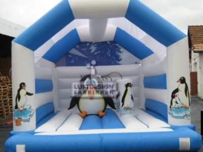 Thu177295fb Image00001hoppeslott Hopp og lek Pingvinen LDF 437
