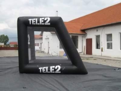 Pic4b02d6b Tele 2 fotballradar2