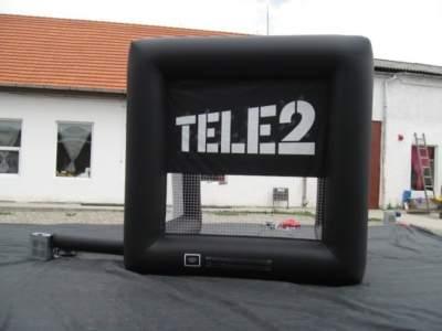 Pic9b44e2f Tele 2 fotballradar4