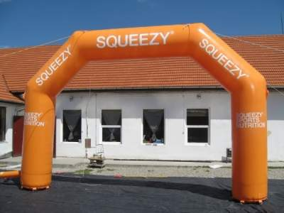 Picb6fa170 Squeezy portal målseil5