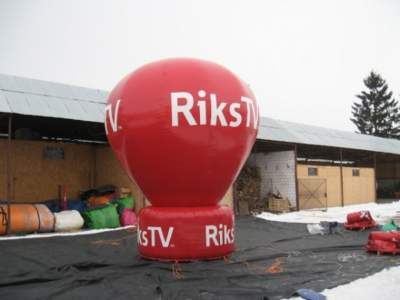 Pic2ca2ed5 AQ2790 Ballon 5 M AQS0242 B 2