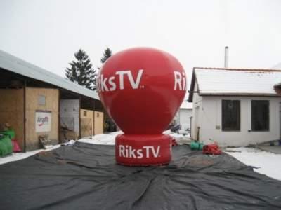 Pic8656055 AQ2790 Ballon 5 M AQS0242 B 3