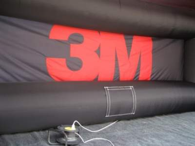 Pic0c6ce86 oppblåsbar salgsbod 3 M 12m 10