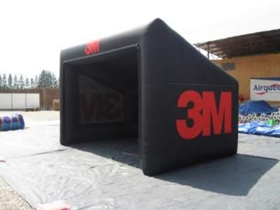 Pic0e881e4 oppblåsbar salgsbod 3 M 12m 8