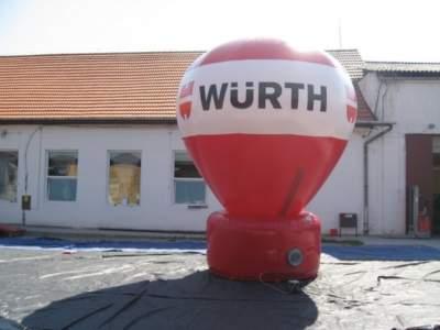 Pic83b3957 Wuert Norge ballong3