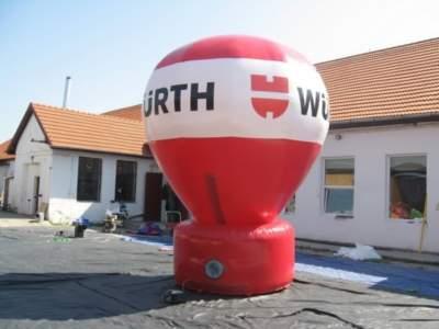 Picad249a0 Wuert Norge ballong4