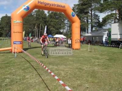 3e176cd målportal brummunddal sykleklubb i bruk 8