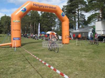 3f77f78 målportal brummunddal sykleklubb i bruk 11
