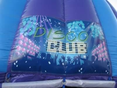 Hoppeslott discotek ldf 2048 11