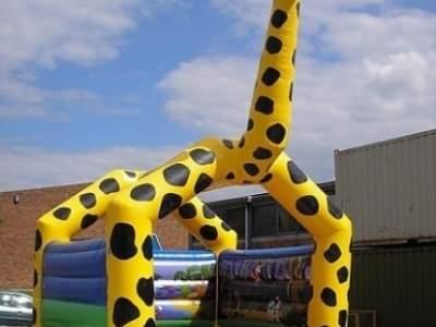 Hoppeslott giraff storebror ldf 262 1