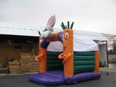 Hoppeslott kaninen ldf 428 3