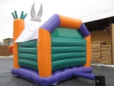 Hoppeslott kaninen ldf 428 4