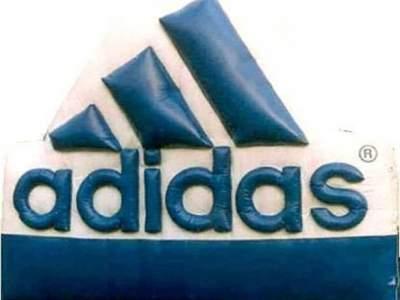 oppblåsbår reklame produkt kopi logo