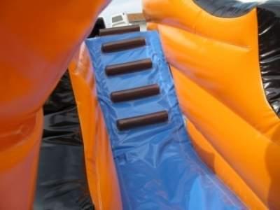 oppblaasbare-vannleker-vannhinderloyper-spokelses-skipet-ldf-2022