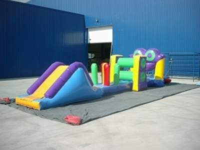 oppblaasbare-vannleker-vannhinderloyper-10m-challenge-ldf-099