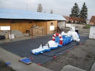 oppblaasbare-vannleker-vannhinderloyper-gronland-ldf-359