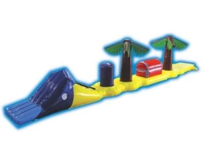 oppblaasbare-vannleker-vannhinderloyper-skattejakten-ldf-088