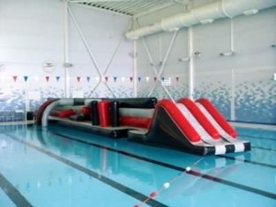 oppblaasbare-vannleker-vannhinderloyper-twin-track-15m-ldf-560