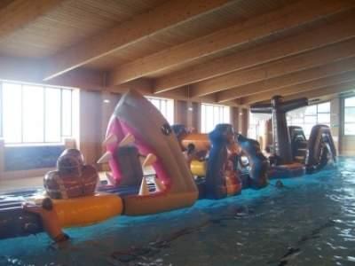oppblaasbare-vannleker-vannhinderloyper-piraten-ldf-568