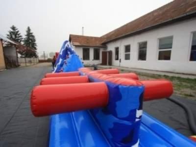 oppblaasbare-vannleker-vannhinderloyper-kommando-loypa-ldf-2016