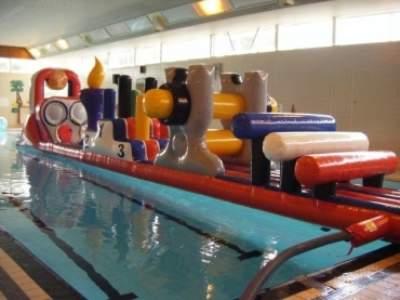 oppblaasbare-vannleker-vannhinderloyper-olympiaden-ldf-1902