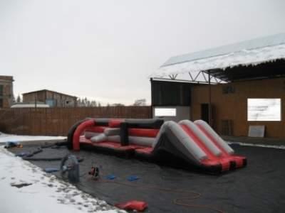 oppblaasbare-vannleker-vannhinderloyper-twin-track-10m-ldf-562