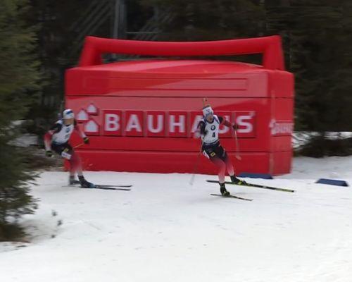 Bauhaus oppblåsbar reklame produkt kopi
