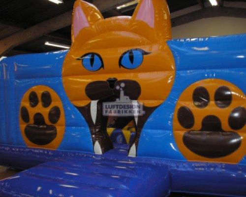 Thu1689f23b Image00003hoppeslott Hopp og lek Katten LDF 445