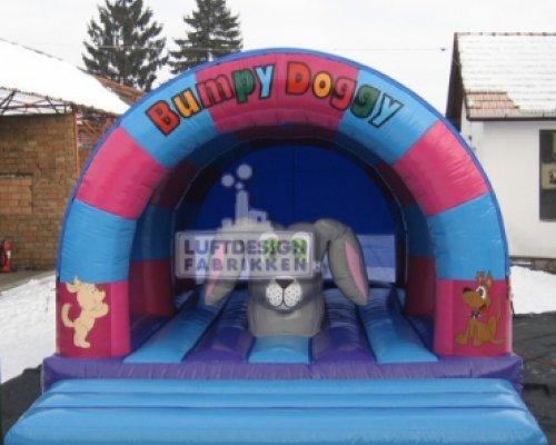 Thu1a270422 Image00001hoppeslott Hopp og lek Hunden LDF 444