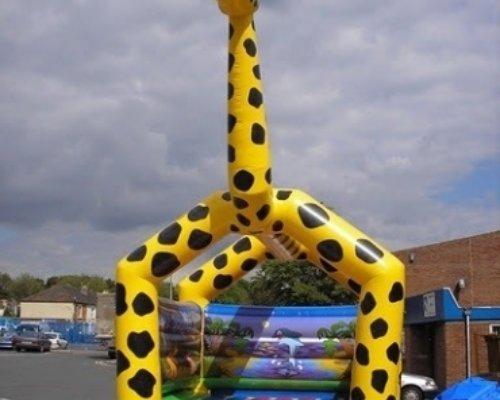 Hoppeslott giraff storebror ldf 262 2