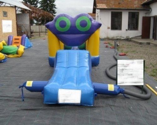 oppblaasbare-vannleker-vannhinderloyper-12m-challenge-ldf-100