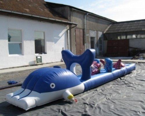 oppblaasbare-vannleker-vannhinderloyper-hvalen-lange-ldf-1922