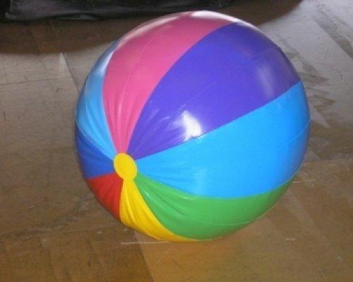 Ballen LDF L0314
