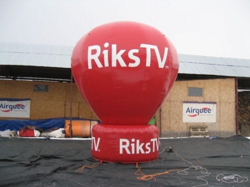 Pic830b943 AQ2790 Ballon 5 M AQS0242 B 1