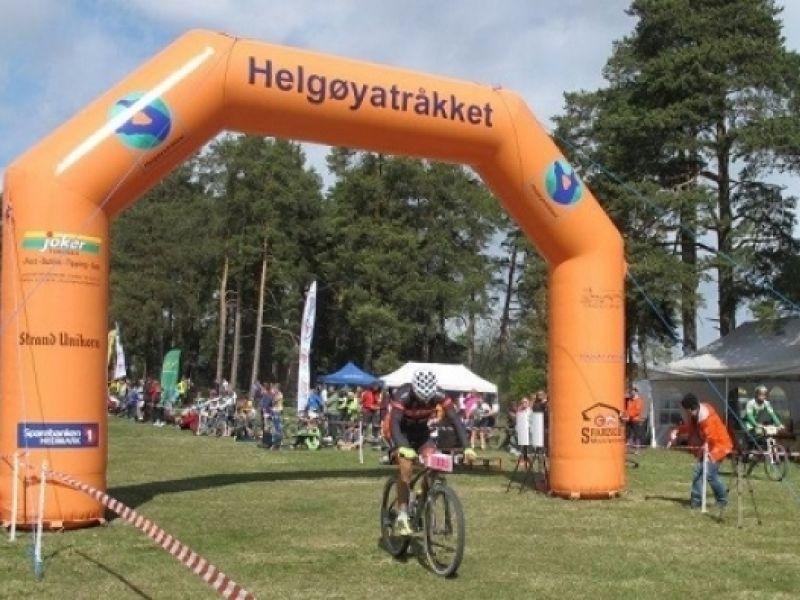 Pic962bfdbmålportal brummunddal sykleklubb i bruk 3