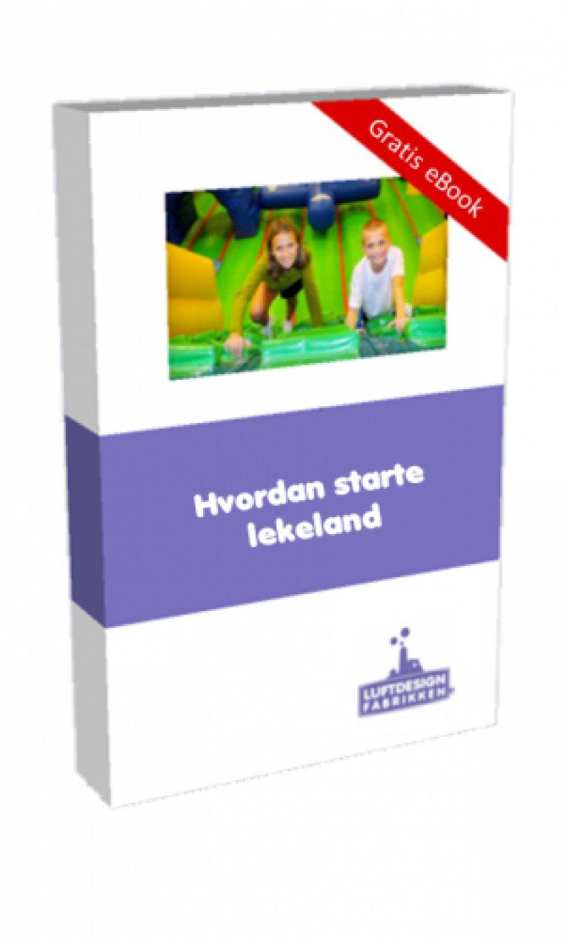 Picc930dbd Egen annonse e Book hvordan starte lekeland