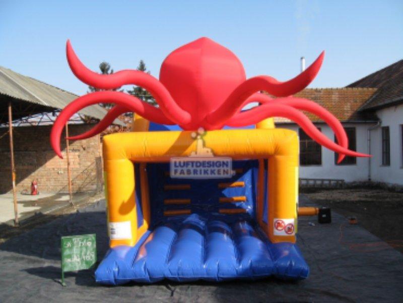 Hoppeslott hinderloype blekkspruten ldf 465 4